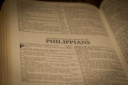 Philippian's